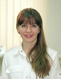 azarova-olga-aleksandrovna-200x259