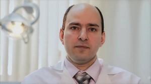 ifraimov-albert-aleksandrovich