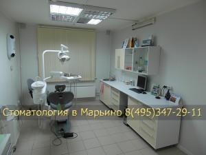 stomatologiya-na-bratislavskoj
